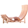 Contemporary Chaise Longue by Meyrelles & Martin